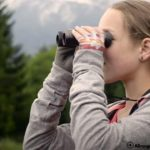 Best Binocular Rangefinder Reviews 2021 – Top 10 Picks