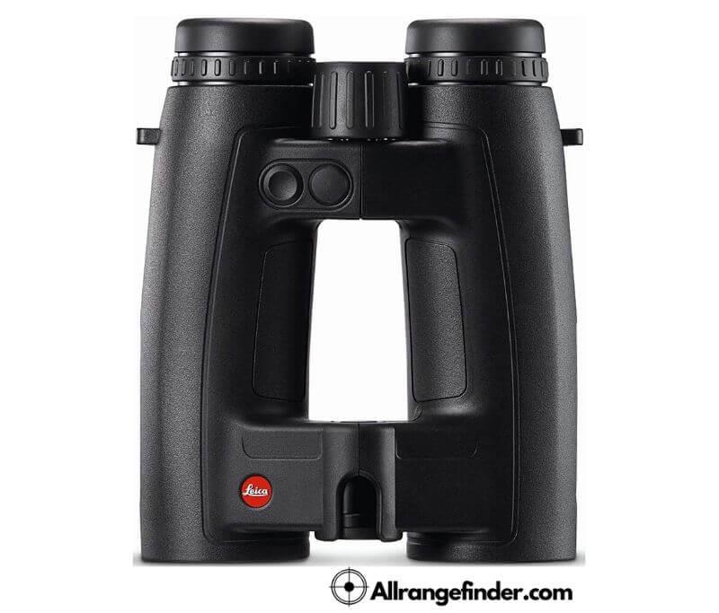 Leica 10x42 binocular Rangefinder Binocular