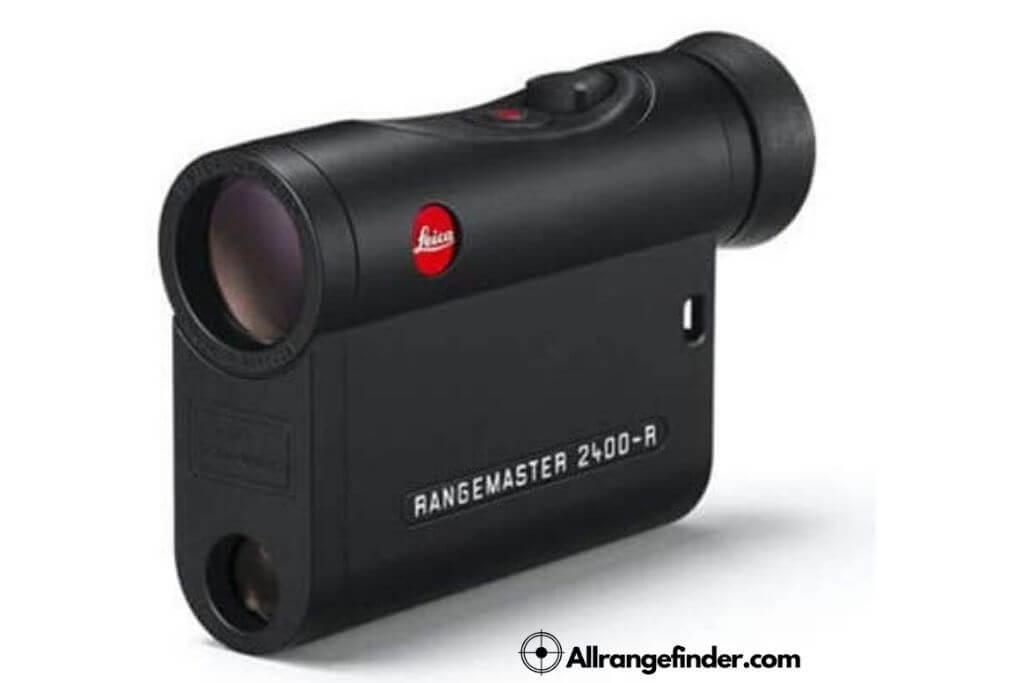 Leica CRF 1000-R