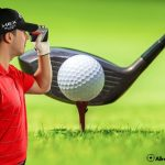 Best golf rangefinder 2021-Reviews & Buyers guide