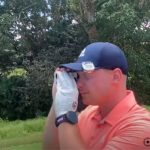 Best Golf Rangefinder Under 200 Reviews 2020- Top 4 Picks