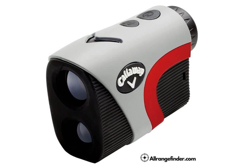 Callaway 300 Pro golf rangefinder