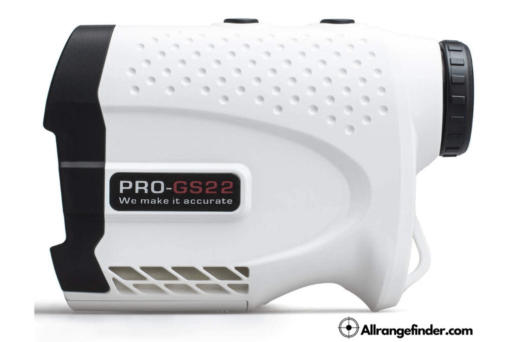 Gogogo Pro Gs22
