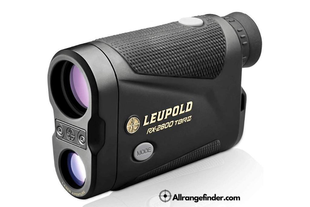 Leupold RX-2800 TBR