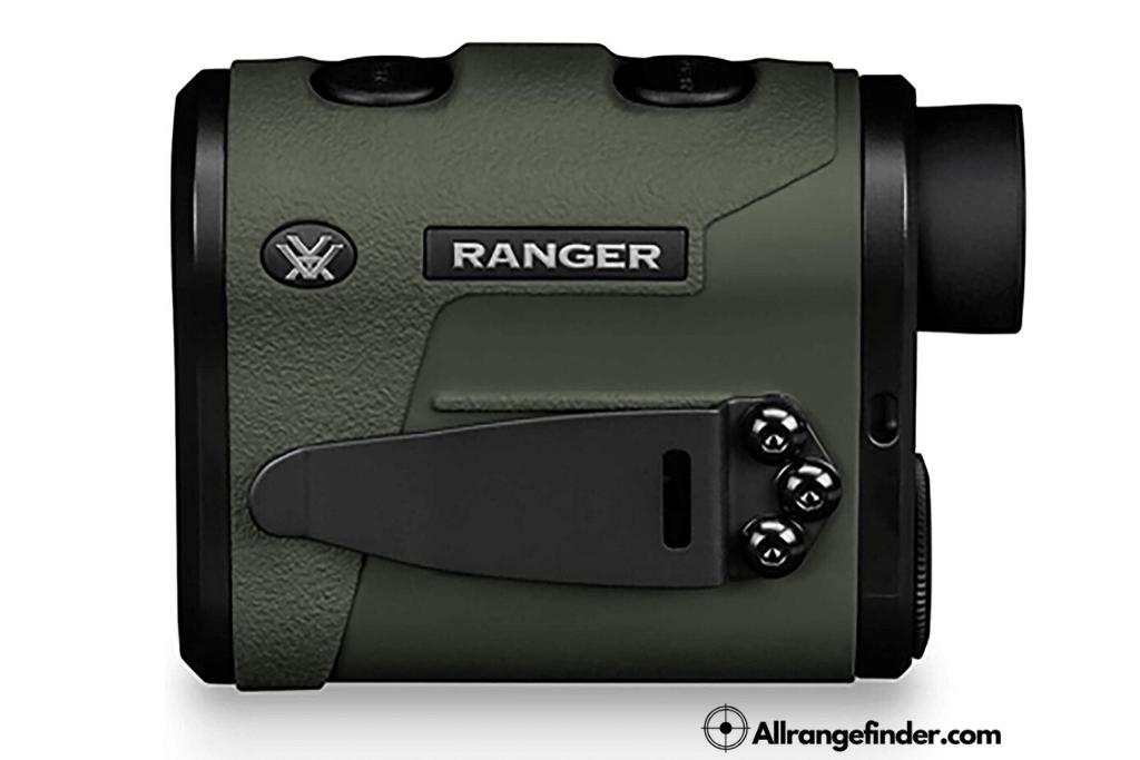 best long range rangefinder