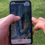 Best Golf GPS Rangefinder Apps 2021- Top 8 picks