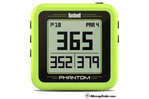 Bushnell Phantom