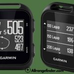 Garmin Approach G10 Review: Compact GPS With Built-in Clip