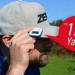 Golf Buddy Voice 2 Review: Best Value Golf GPS Rangefinder