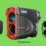 Best Rangefinder for Golf and Hunting