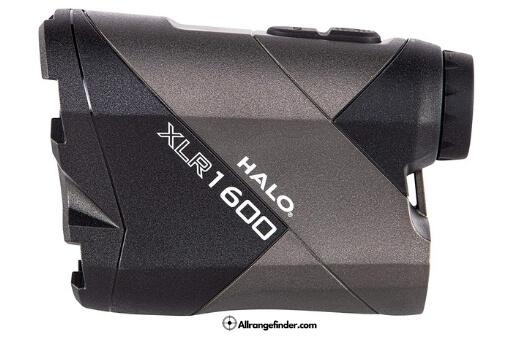 Halo XLR1600 Rangefinder