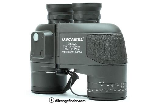 USCAMEL 10X50 Marine