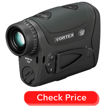 Vortex Optics Razor HD 4000